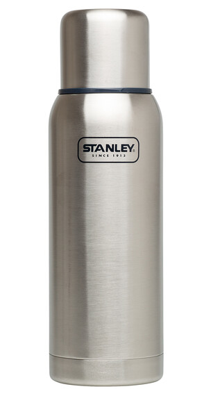 Stanley Adventure - Recipientes para bebidas - 1000ml Plateado